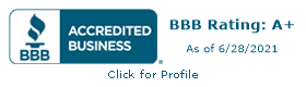 MedCognition, Inc. BBB Business Review