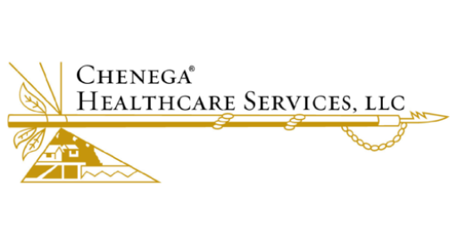 chenega-logo 1