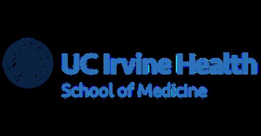 uc-irvine-health-logo 1