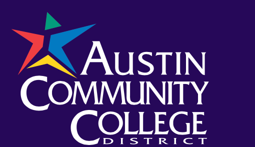 Austin_Community_College_District___Start_Here__Get_There_