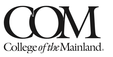 College_of_the_Mainland