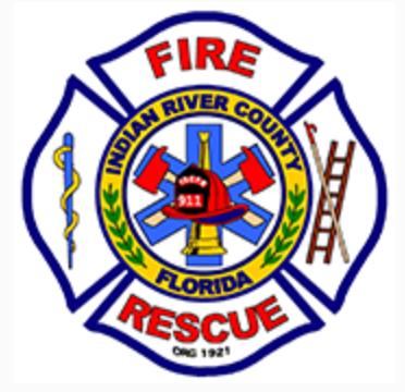 Fire_Rescue_Division